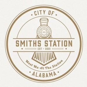 City of Smiths Station