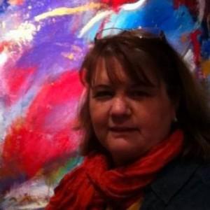 Michele West Profile Photo Jan 15