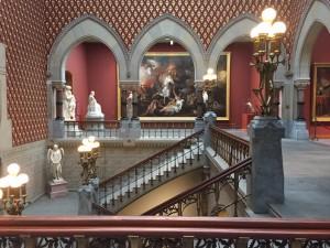 PAFA Museum