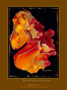 unfurling_of_Autumn-poster-working