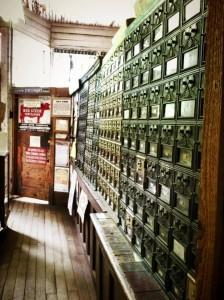 Mast General Store [1883]