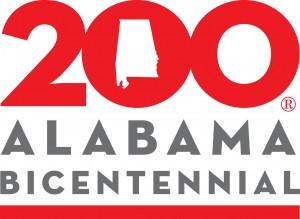 Bicentennial Logo JPEG