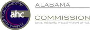 ahc-header-logo2